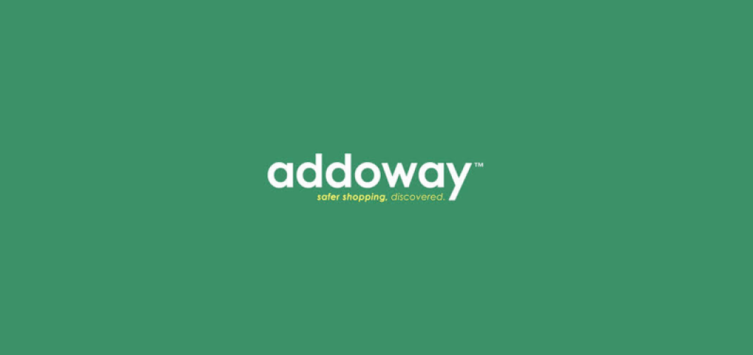 Addoway mixes ecommerce with social media marketing: But will it make you rich?