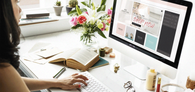 How to Sell Jewelry Online: What You MUST Do to Succeed in 2019