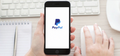 Coping with PayPal Payment Holds