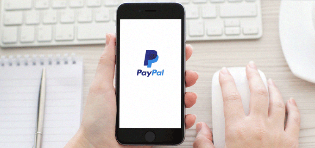 How To Resolve PayPal Payment Holds In SaleHoo - What is paypal invoice buy online pickup in store same day