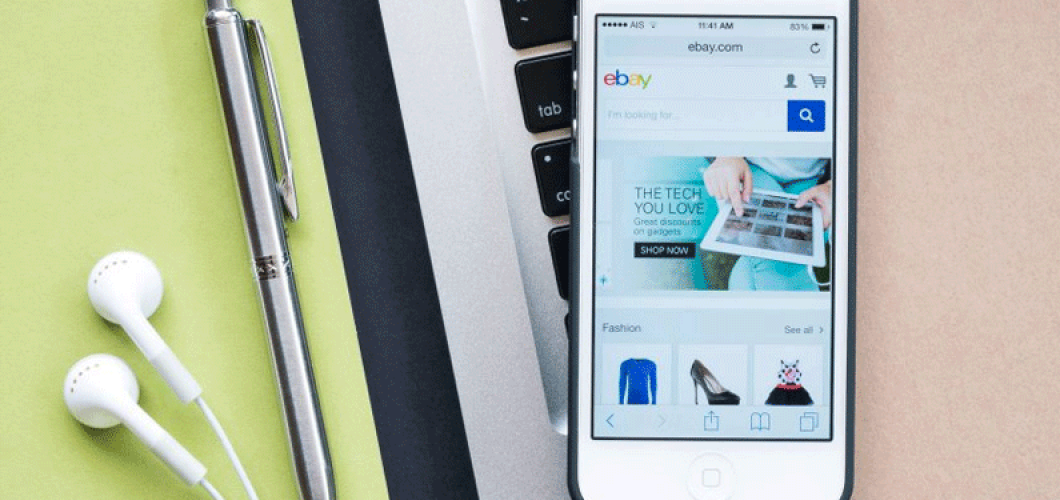 Mastering eBay Search Part 1