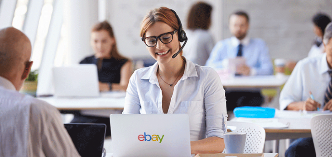 How to Provide Exceptional Ecommerce Customer Service