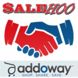 New Partnership with Addoway Brings Exclusive Benefits to SaleHoo Members