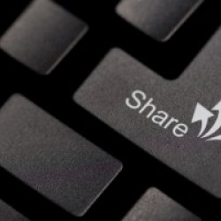 The 5 Effects Sharing Experiences Has on your Business
