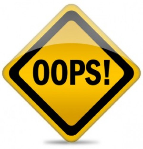2 Products I Regret Ever Selling – Learn from my mistakes!