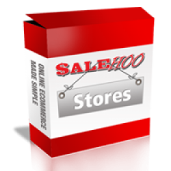SaleHoo Stores Are OPEN for Beta Testing!