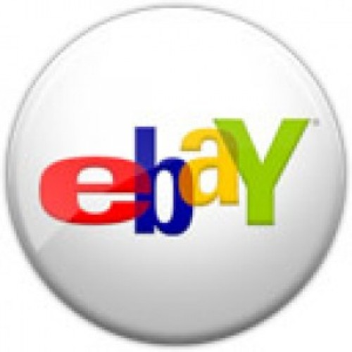 Using Facebook to Promote your eBay Listings: Worth the effort?