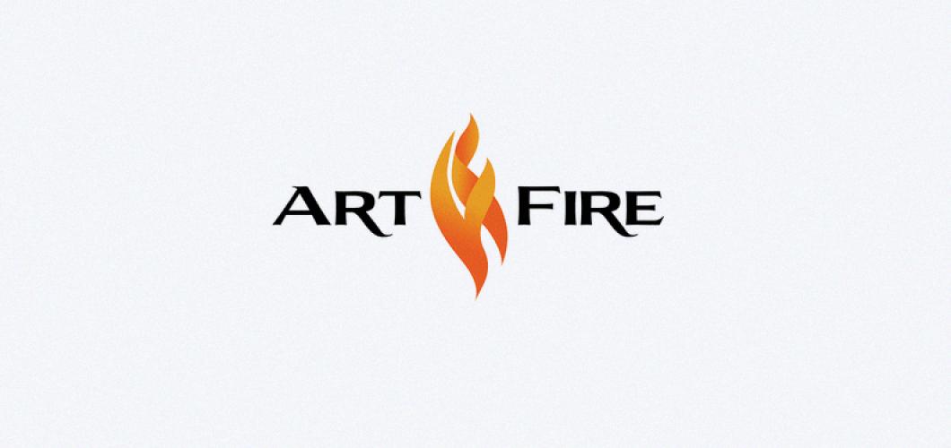 ArtFire: A Rising Star in eBay Alternatives