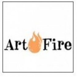 ArtFire: A Rising Star in eBay Alternatives