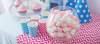 11 Trusted Sources of Wholesale Party Supplies: Buy Cheap, Sell for Profit