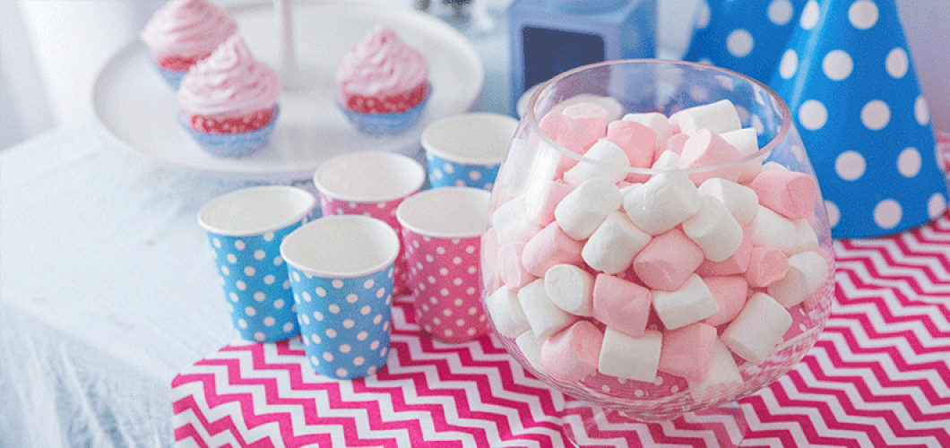 12 Trusted Sources of Wholesale Party Supplies: Buy Cheap, Sell for Profit