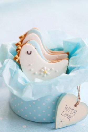 Personalized Party Favors - Monday Market of the Week