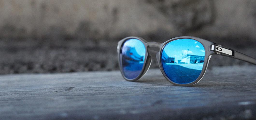 Oakley Sunglasses - Monday Market of the Week