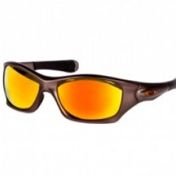 Oakley Sunglasses - Monday Market of the Week