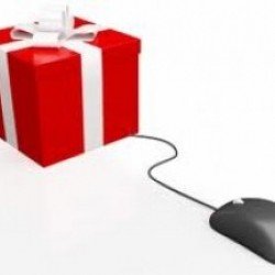 Making sure you are ready for Cyber Monday