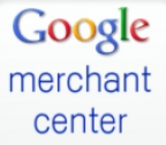 Increase Your Products Visibility with Google Merchant Center