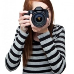 Optimize Your eBay Photos with Windows Live Photo Gallery