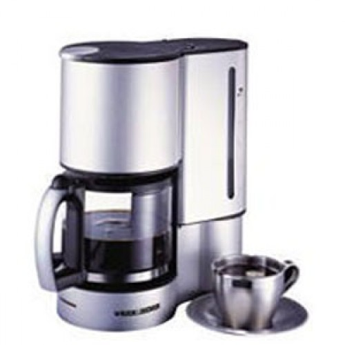 Coffee Makers - Monday Market of the Week