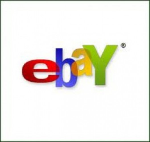 Video Blog: Optimizing your listings for eBay's 'Best Match'