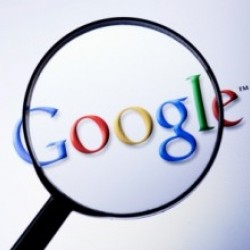 Video Blog: Search Engine Optimization Tips for Online Retailers Part 1 of 3