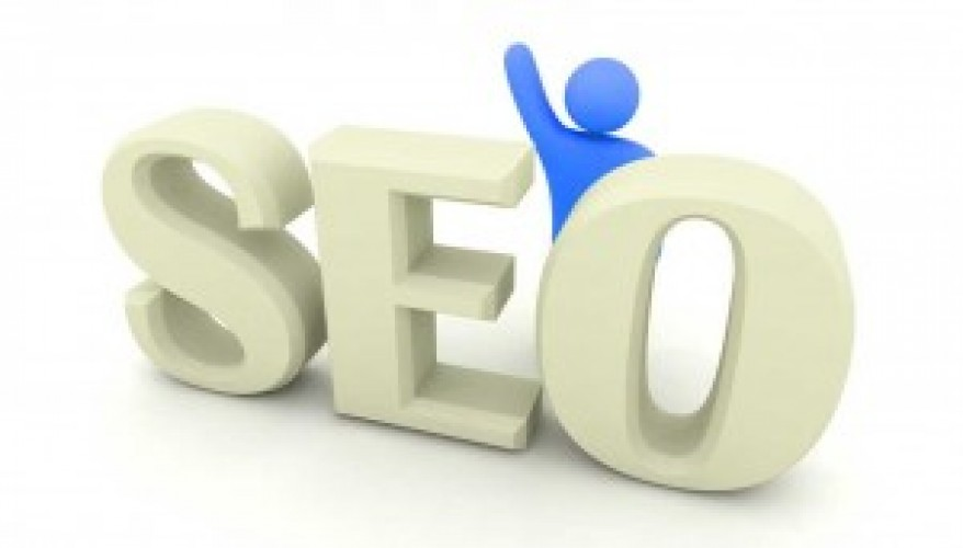 Video Blog: Search Engine Optimization Tips for Online Retailers Part 2 of 3