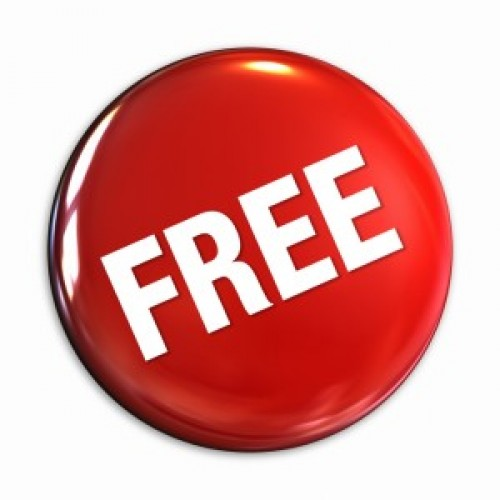 Video Blog: Offering Buyers Free Gifts