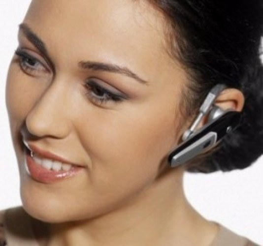 Bluetooth Headsets - Monday Market of the Week