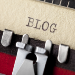 A Complete Guide to Starting a Blog in 2012