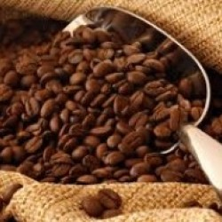 Coffee Beans - Monday Market of the Week