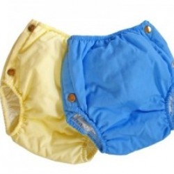 Cloth Diapers - Monday Market of the Week
