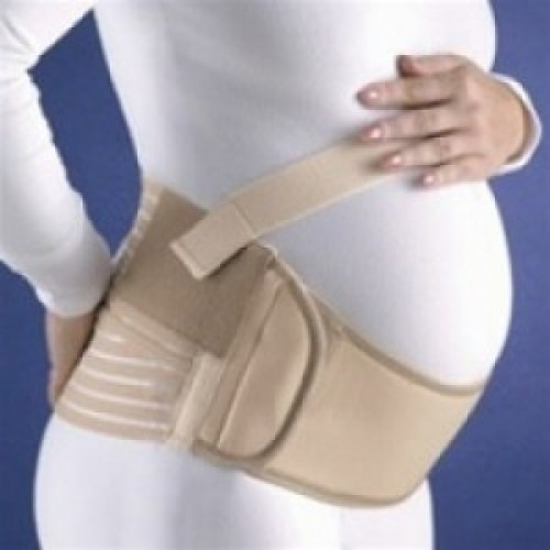 Pregnancy Support - Monday Market of the Week