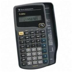 Scientific Calculator - Monday Market of the Week