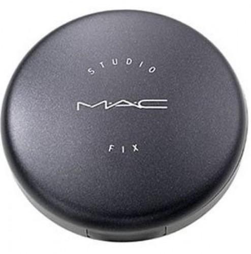 MAC Foundation - Monday Market of the Week