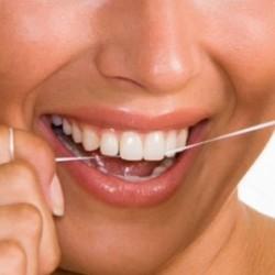Dental Floss - Monday Market of the Week