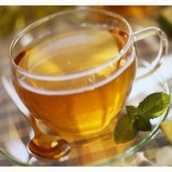 Slimming Tea - Monday Market of the Week