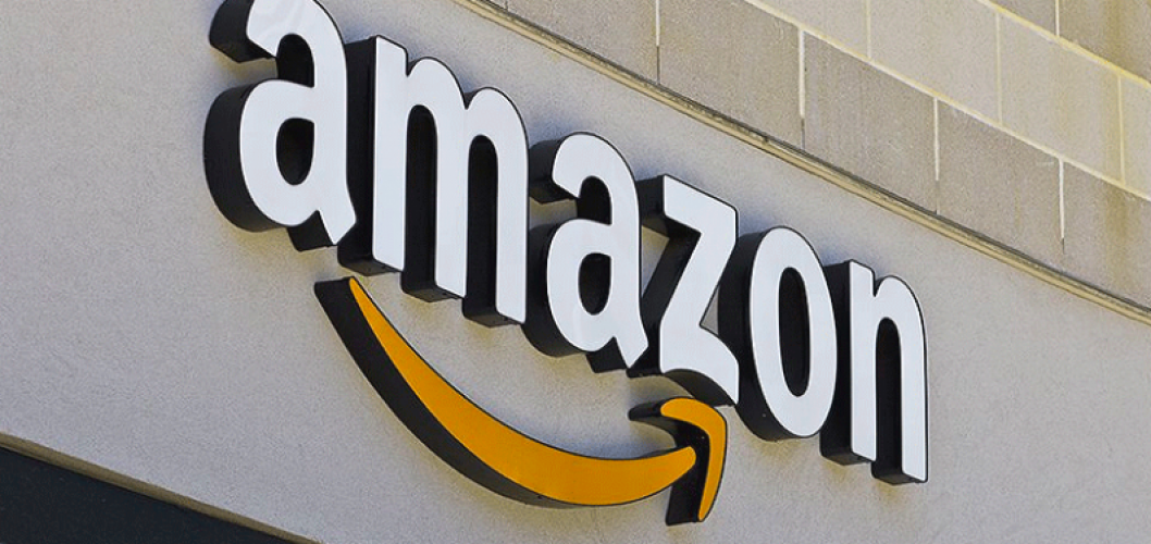 Why You Should Sell on Amazon.com