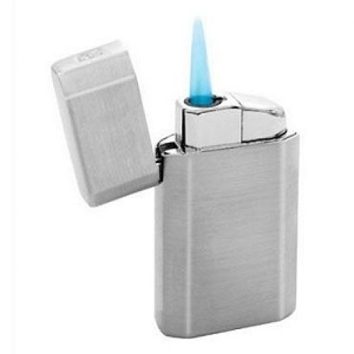 Blue Flame Lighter - Monday Market of the Week