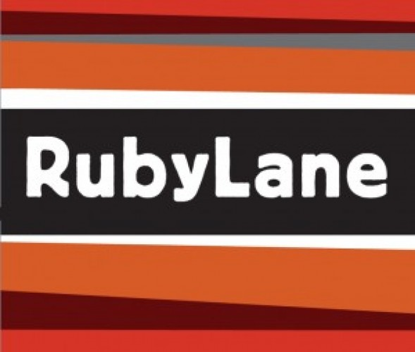 Spotlight On: Ruby Lane Online Marketplace