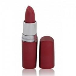 Maybelline Moisture Extreme Lipstick - Monday Market of the Week