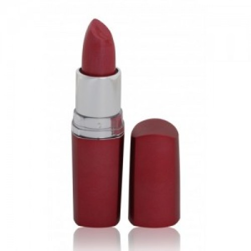 Maybelline Moisture Extreme Lipstick - Monday Market of the Week