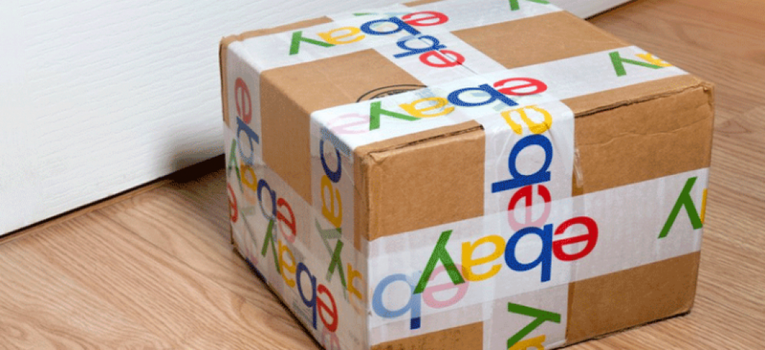 How to Conquer the eBay Summer Slow Down