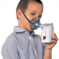 Portable Nebulizer - Monday Market of the Week