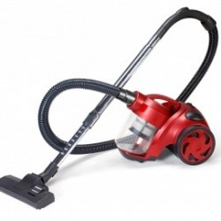 Wholesale Vacuum Cleaners - Monday Market of the Week