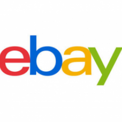 eBay Rolls out Changes to 'Best Match' Search Algorithm