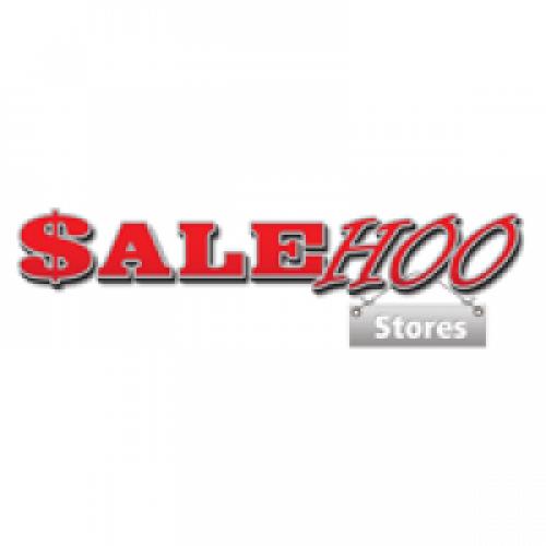 SaleHoo Stores Update, 21st August