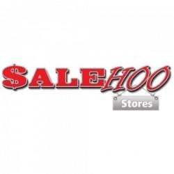 Setting Up a Store for Christmas Profits! (eCommerce website design basics)