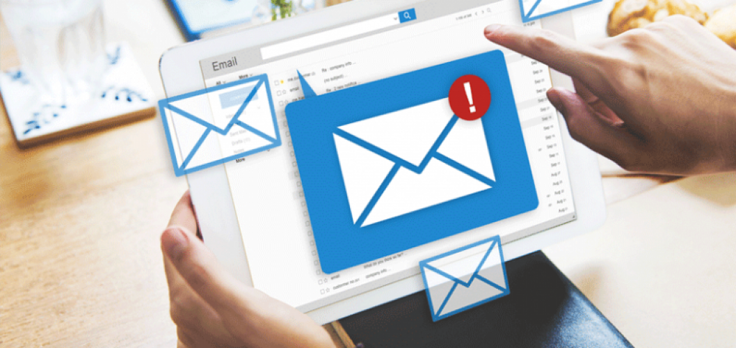 Get Repeat Sales with Email Marketing