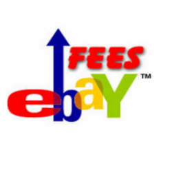 Rumors of New eBay Fee for Improved Search Exposure