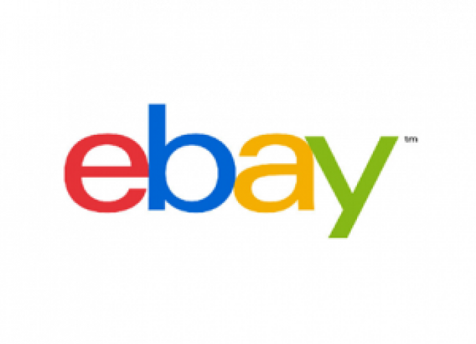 eBay Apps That Make you a More Productive Seller