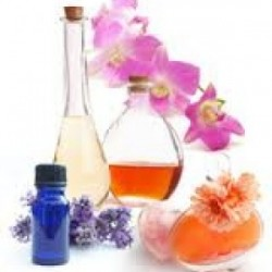 Fragrance Oils - Monday Market of the Week